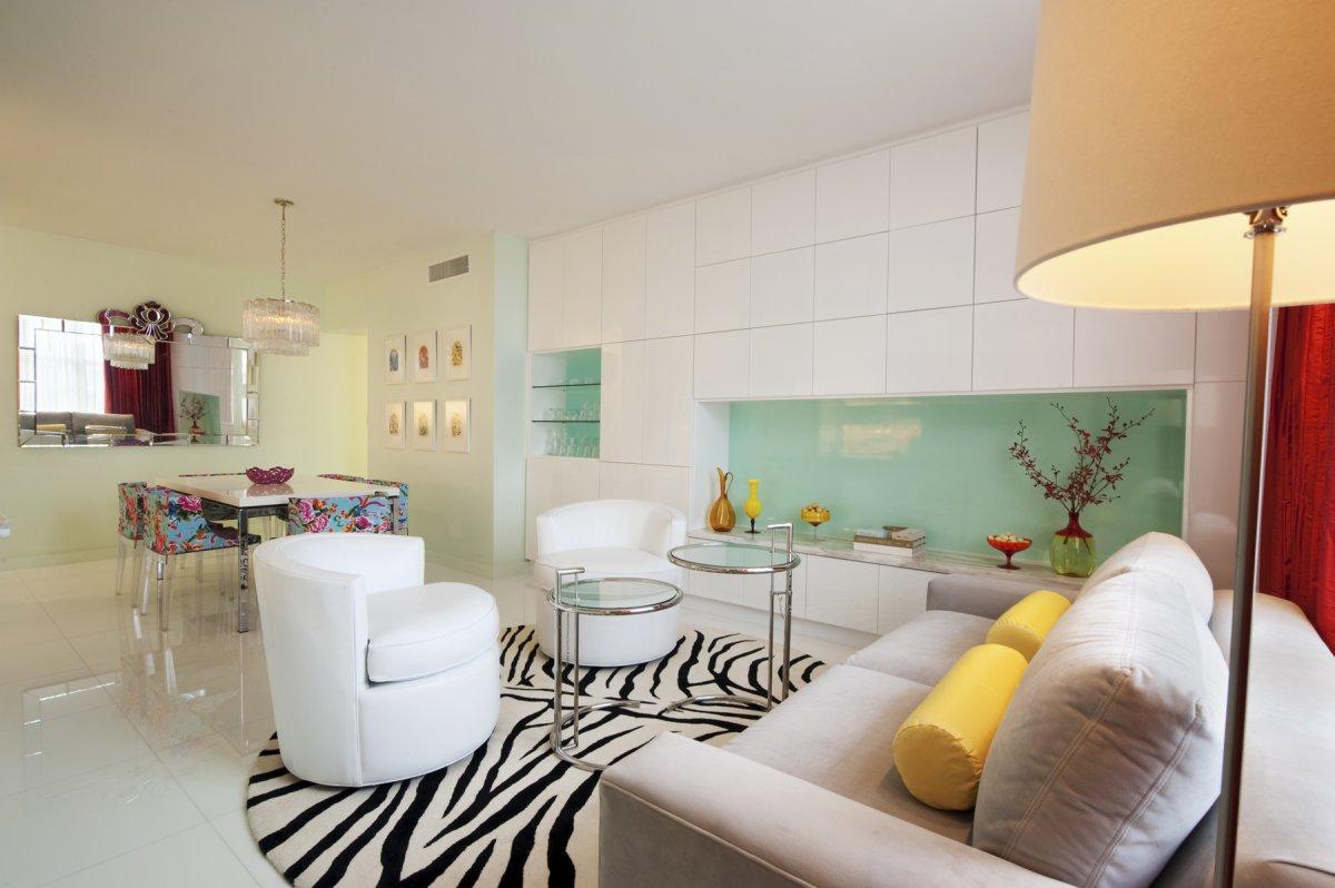beachy living rooms. beach house beach style living room boston