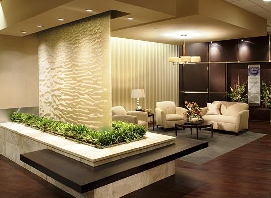 fuenteagua-decoracion-interior-casaymantel-oido-vista