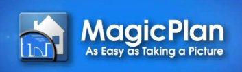 magicplan-aplicacion-decoracion-casaymantel