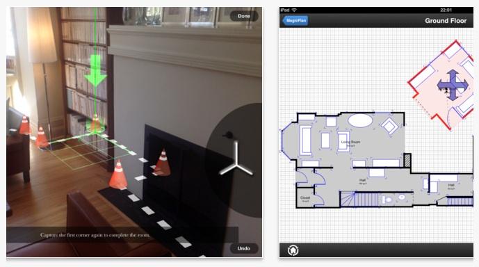 magicplan-app-decoracion-casaymantel-ideas