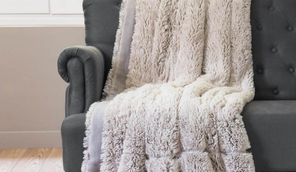 mantas-suaves-casaymantel-tacto-decoracion-relajante