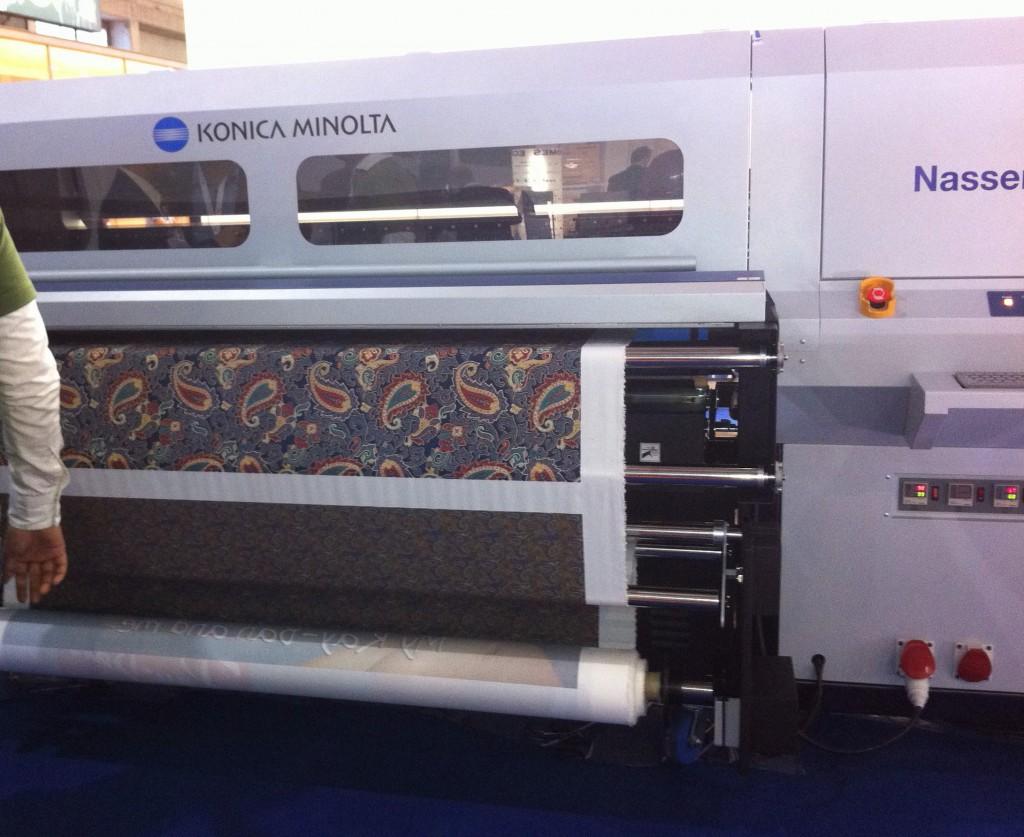 maquina-estampacion-digital-textiles-casaymantel-decoracion