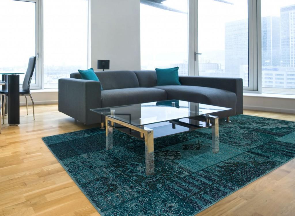 casaymantel-decoracion-alfombras-cojines-decoracion-turquesa