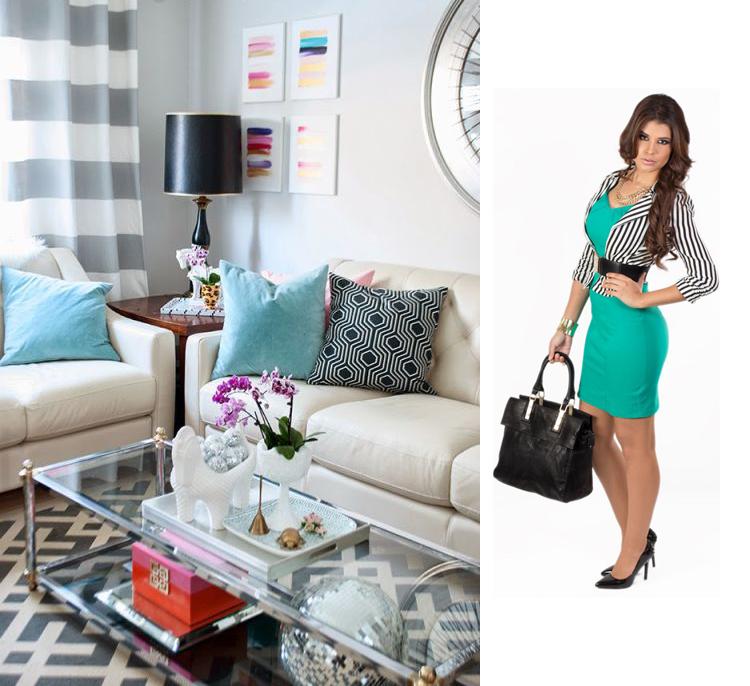 tips-decoracion-casaymantel-tendencias