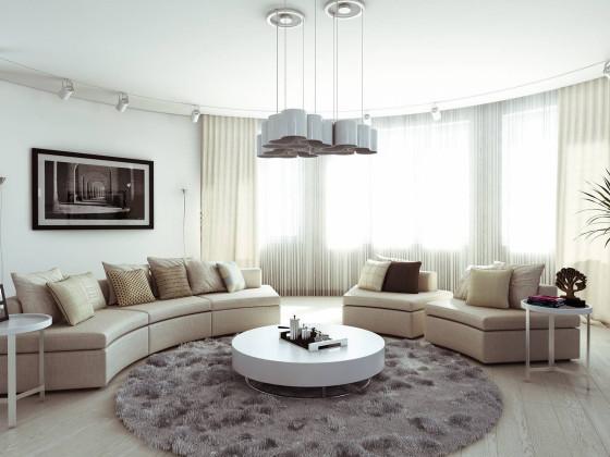 alfombra-protegete-frio-decoracion-casaymantel