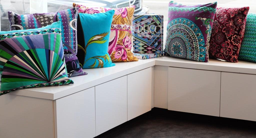 basicos-hogar-casaymantel-cojines-estampados-decorativos