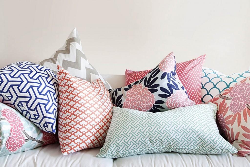 basicos-hogar-casaymantel cojines-varios-decoracion