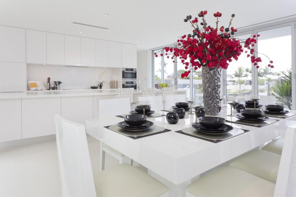 basicos-hogar-casaymantel-flores-decoracion
