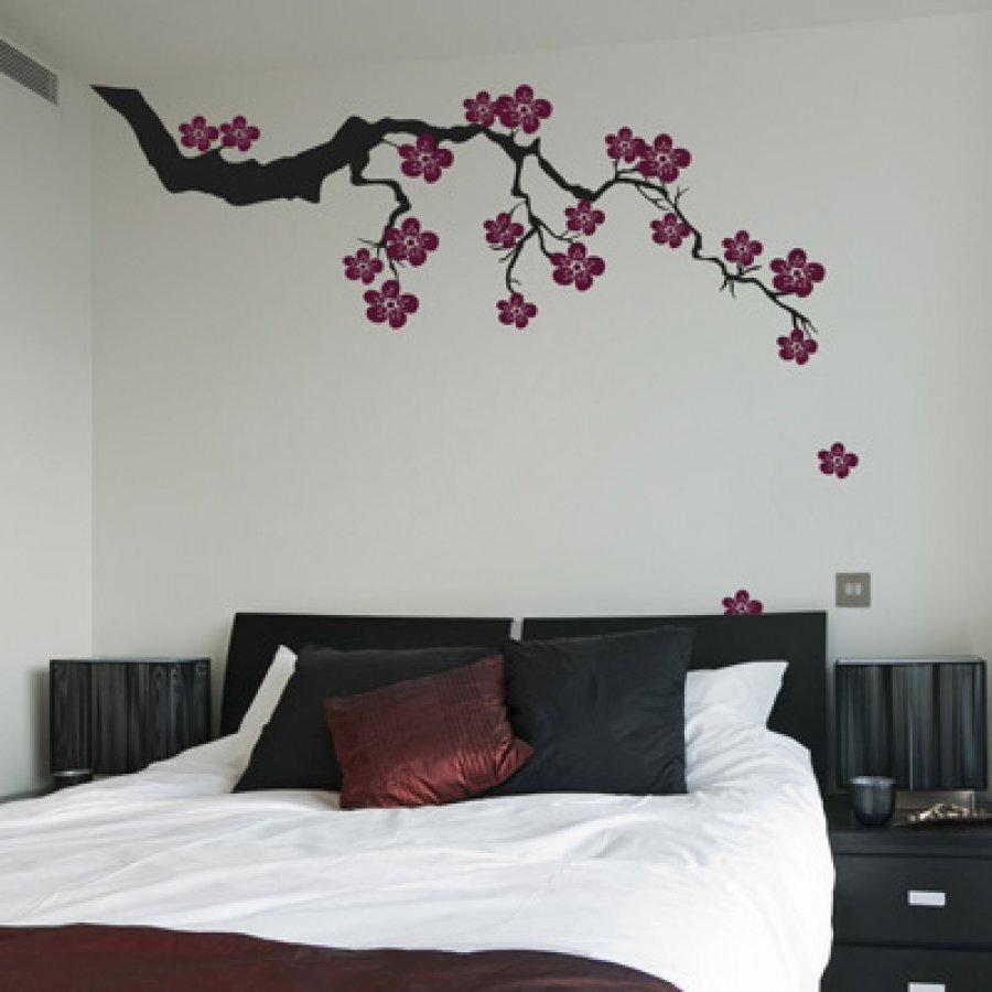 Manteles y muebles para la decoraci n de tu hogar casa y for Vinilos decorativos hogar