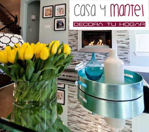 basicos-hogar-casaymantel