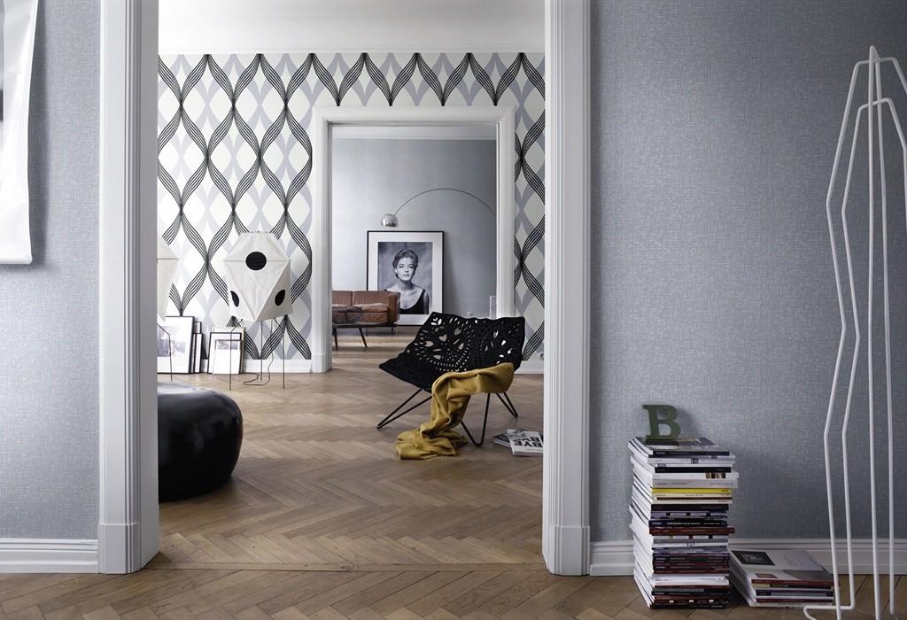 combinar-papel-pintado-pintura-casaymantel-decoracion (4)