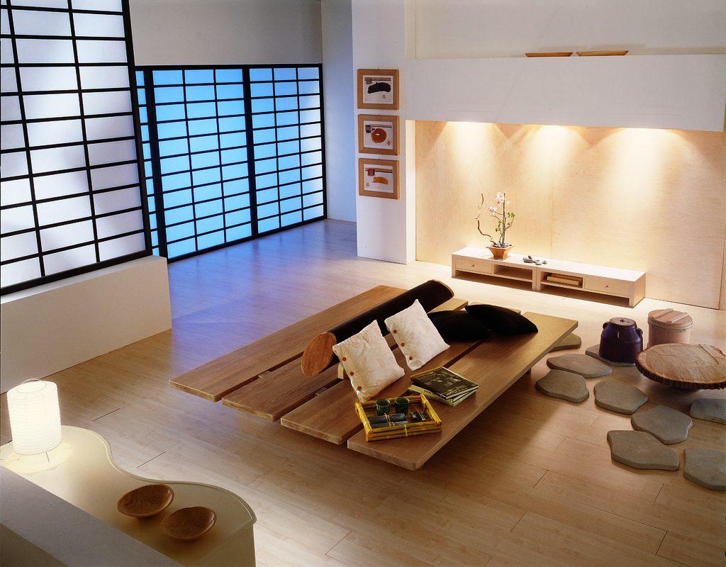 Lo más!! en estilos de decoración | Inmobiliaria Bancaria