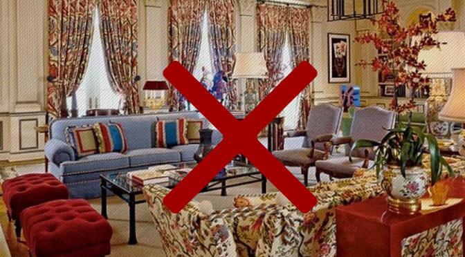 error-decoracion-exagerada-casaymantel