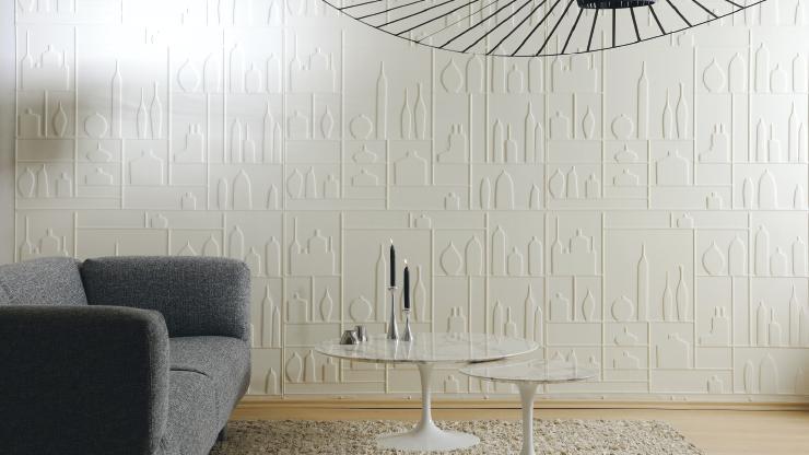 papel-pintado-decoracion-paredes-casaymantel (1)
