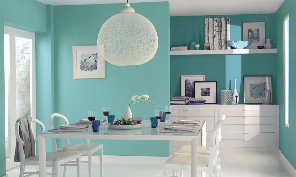 pintar-paredes-decoracion-casaymantel (1)
