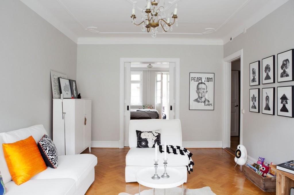 pintar-paredes-decoracion-casaymantel (2)