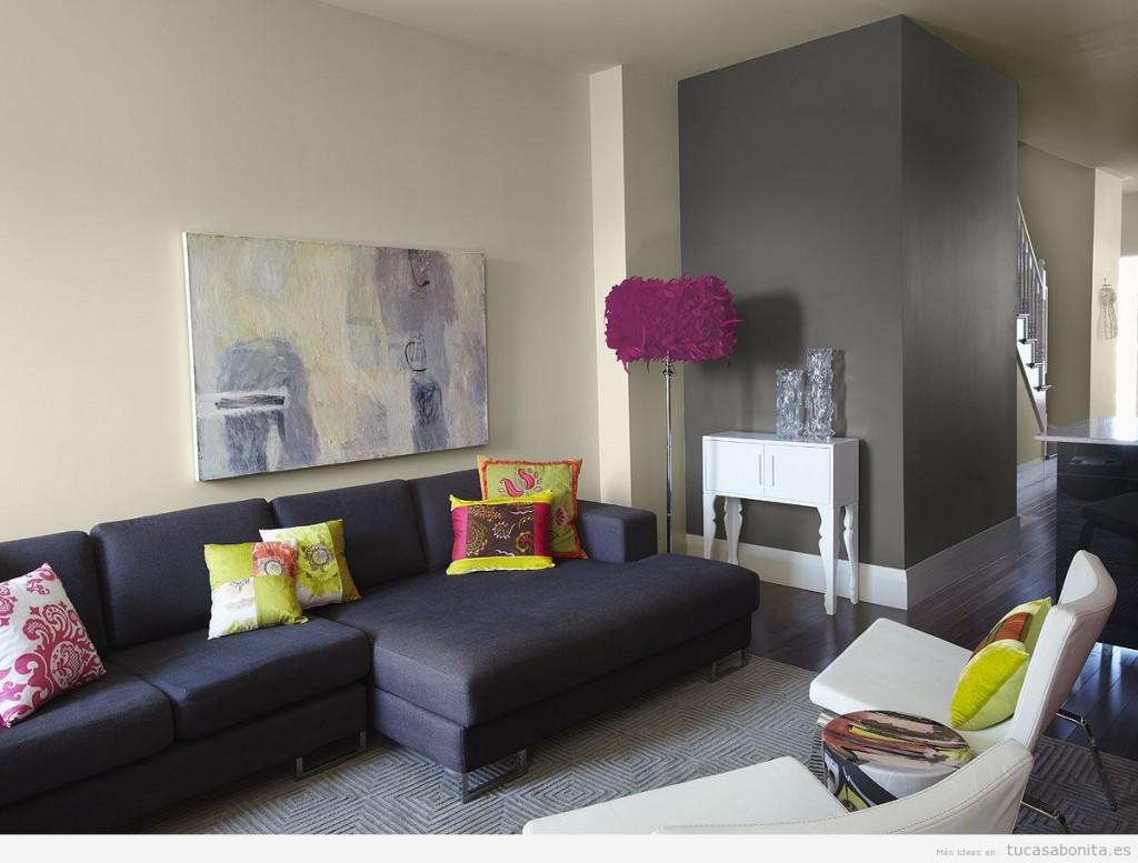 pintar-paredes-decoracion-casaymantel (4)