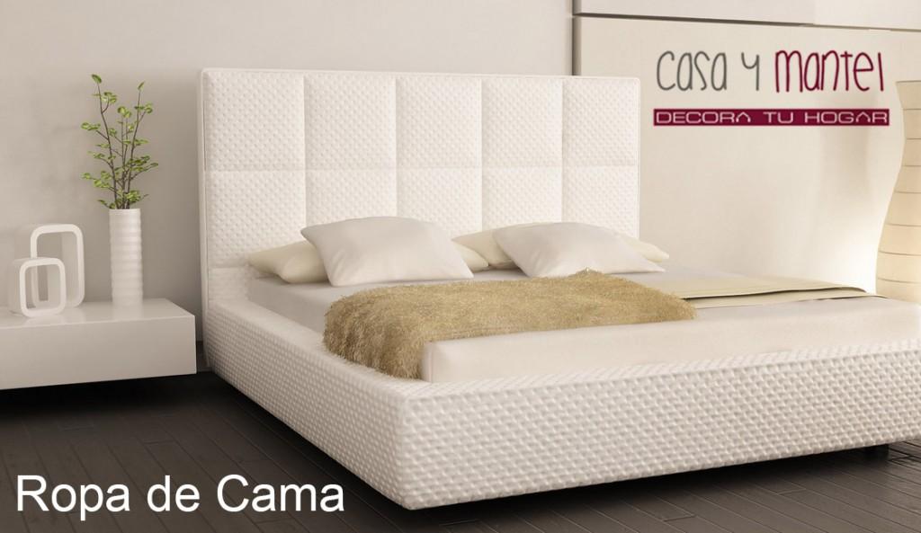 ropa-de-cama-casaymantel-decoracion-donmantel