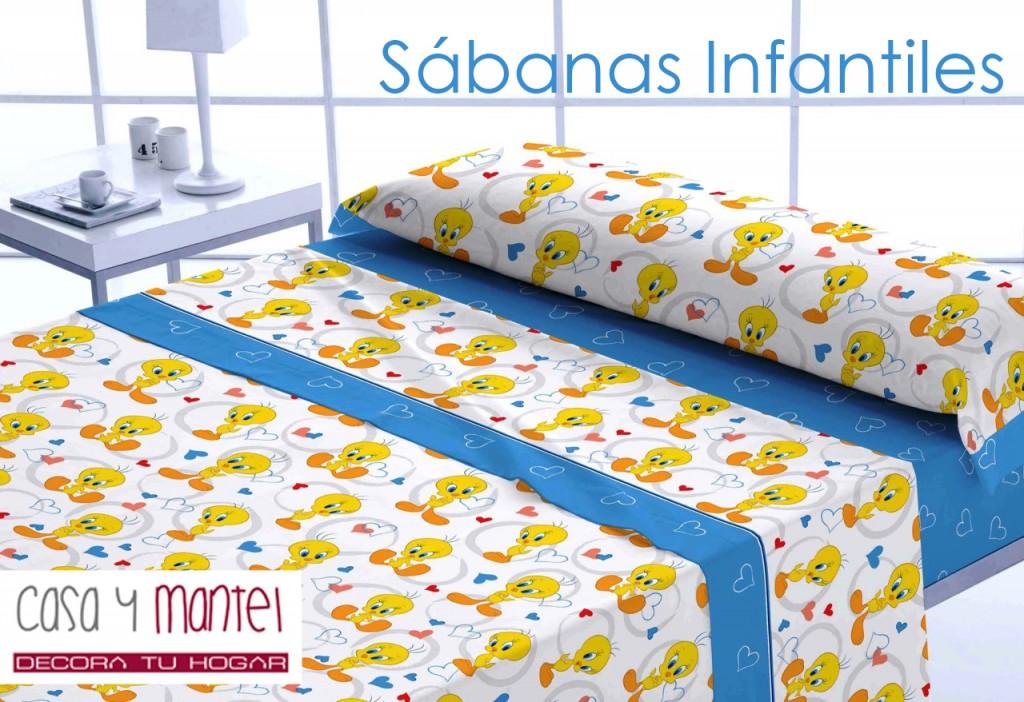 sabanas-infantiles-casaymantel-donmantel