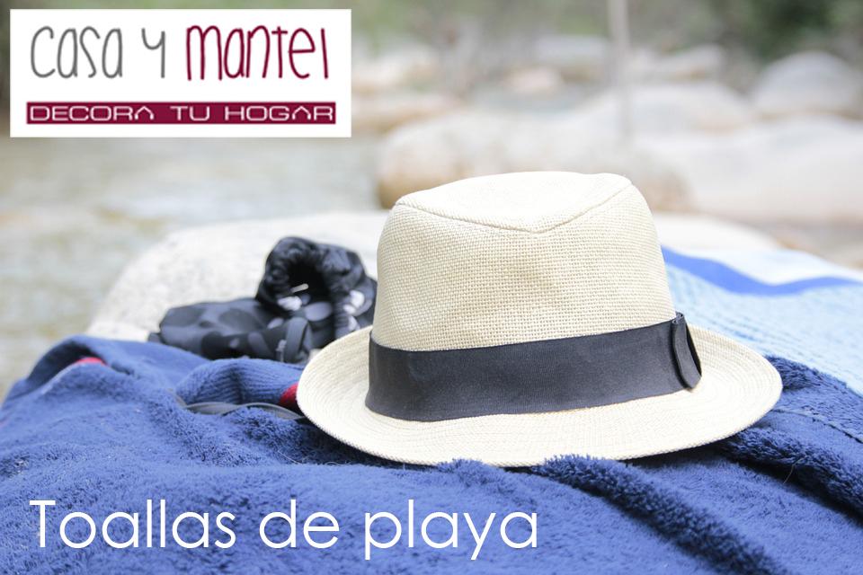 toallas-de-playa-casaymantel-decoracion-textil-donmantel