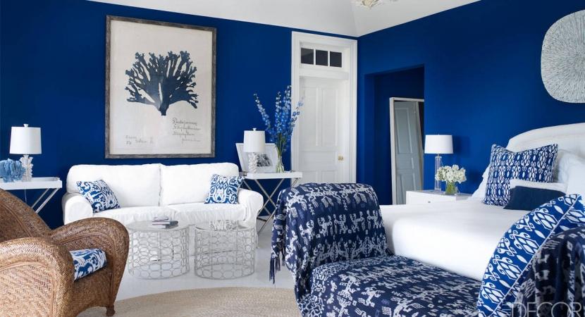 arcoiris-decoracion-azul-casaymantel