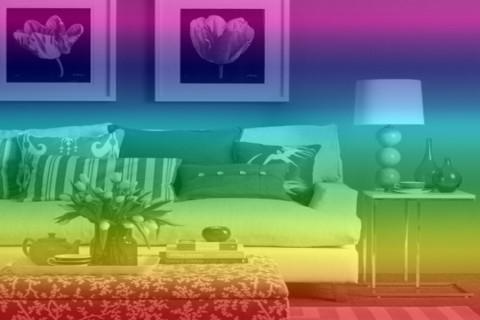 arcoiris-decoracion-colores-consejos-casaymantel