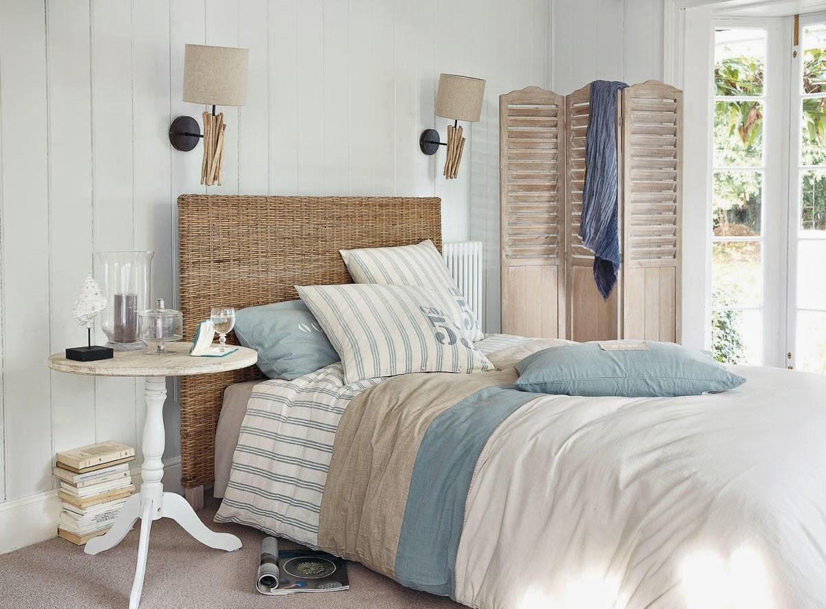 Biombos con encanto casa y mantel - Cojines para cabeceros de cama ...