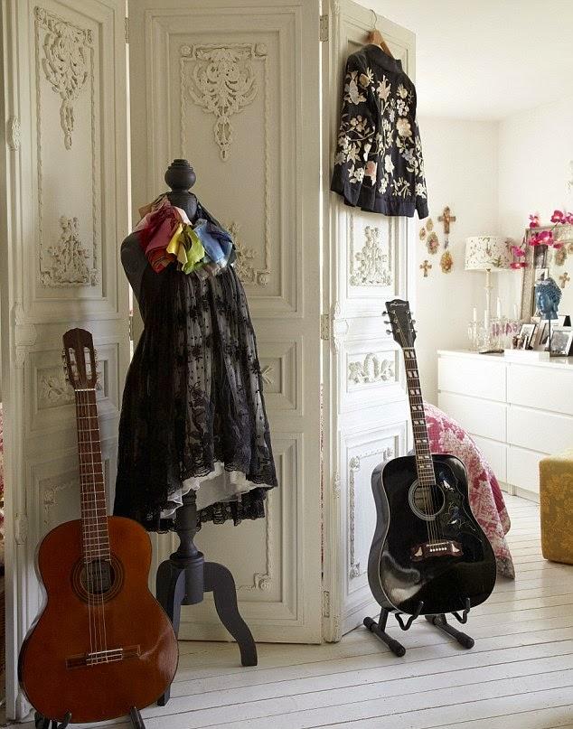 biombo-estilo-vintage-casaymantel