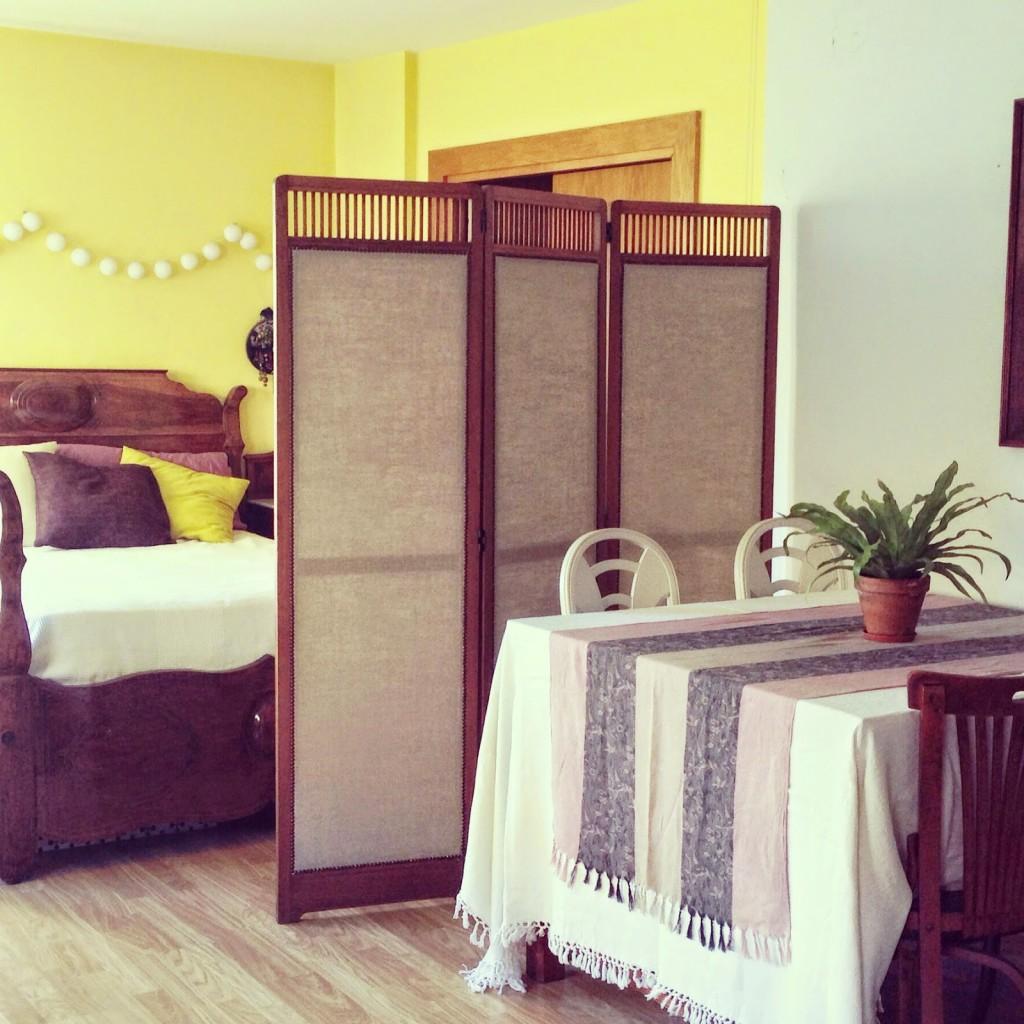 biombo-habitacion-decoracion-casaymantel