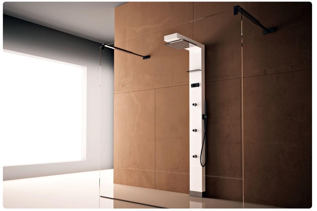 columna-ducha-decoracion-moderna-casaymantel (1)