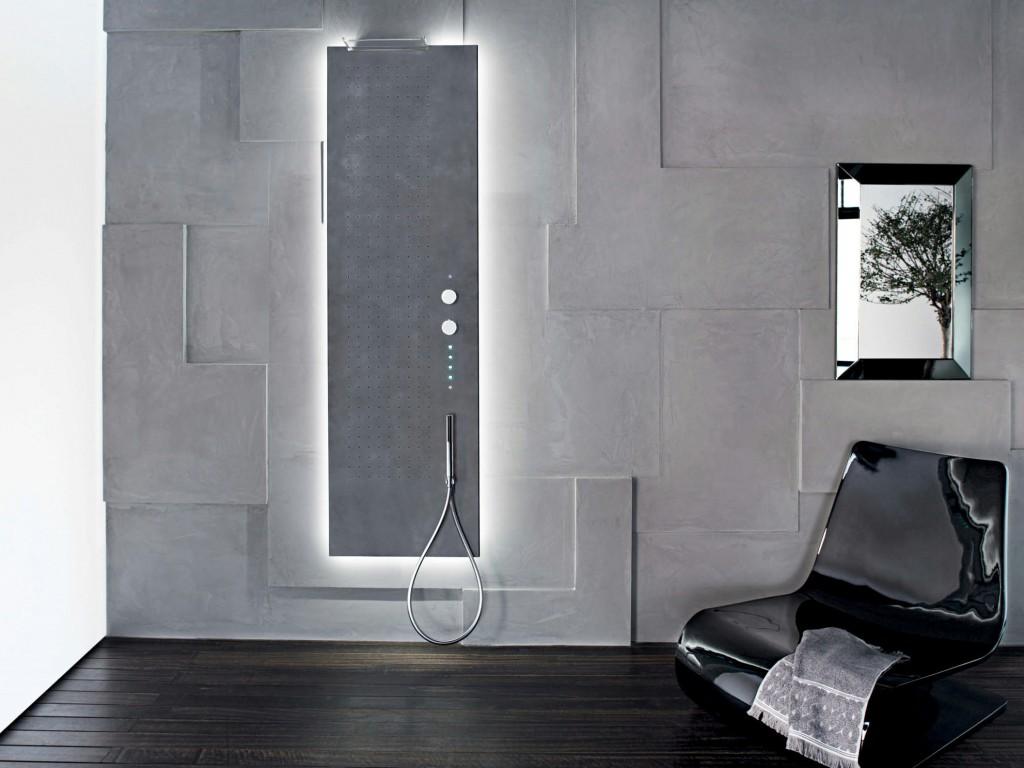 columna-ducha-decoracion-moderna-casaymantel (4)