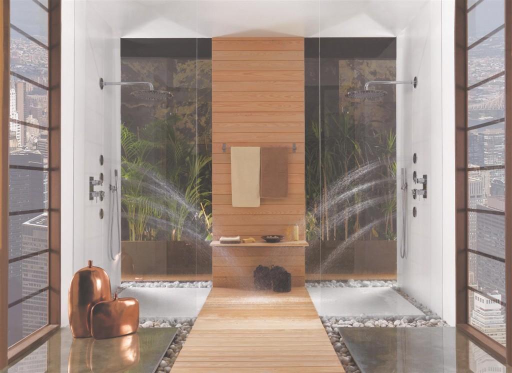 columna-ducha-decoracion-moderna-casaymantel (6)