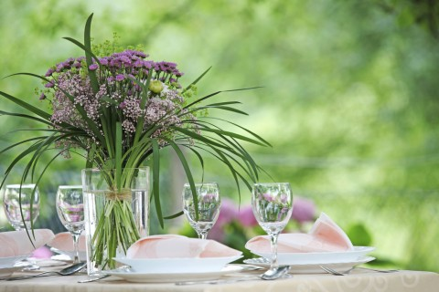 decoracion-de-mesas-para-comida-campestre-1