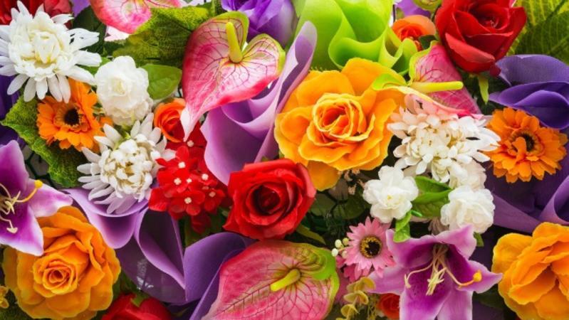 flores-primavera-manteles-casaymantel