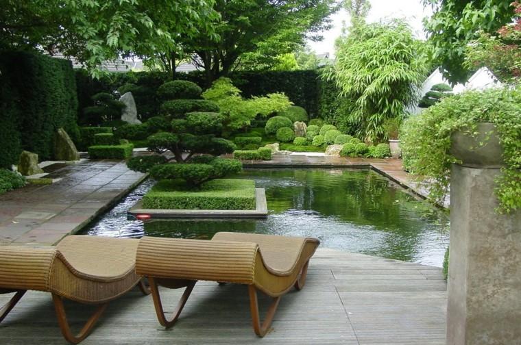 jardin-japones-casa-casaymantel