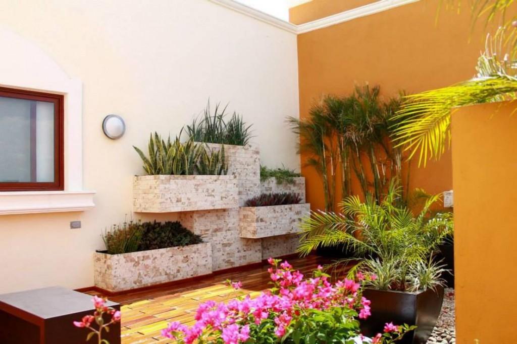 jardines-coloridos-casaymantel