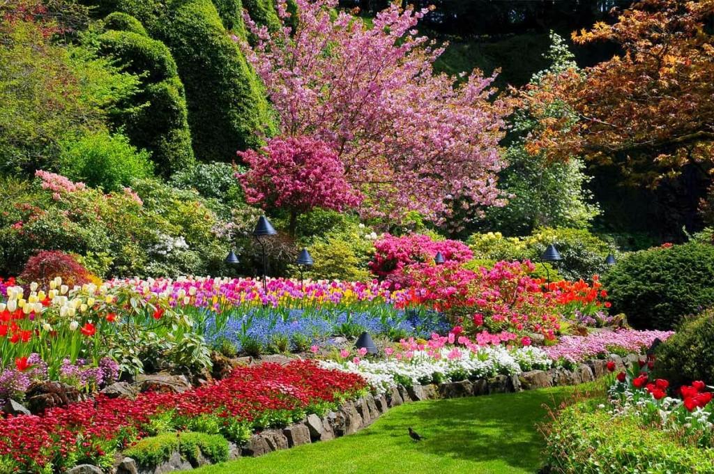 jardines-espectaculares-casaymantel