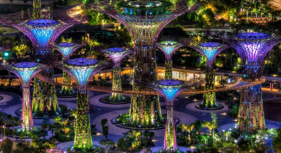 jardines-espectaculares-del-mundo-casaymantel