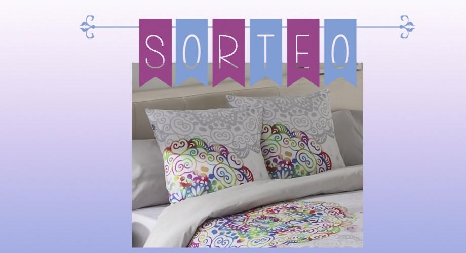 sorteo-donmantel-decoracion-casaymantel