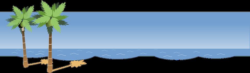 banner-playa-casaymantel