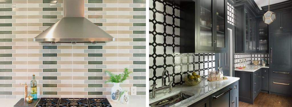 decoracion-metalica-casaymantel-estilos-colores-tendencias-cocina