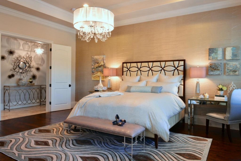 decoracion-metalica-casaymantel-estilos-colores-tendencias-hogar-habitacion