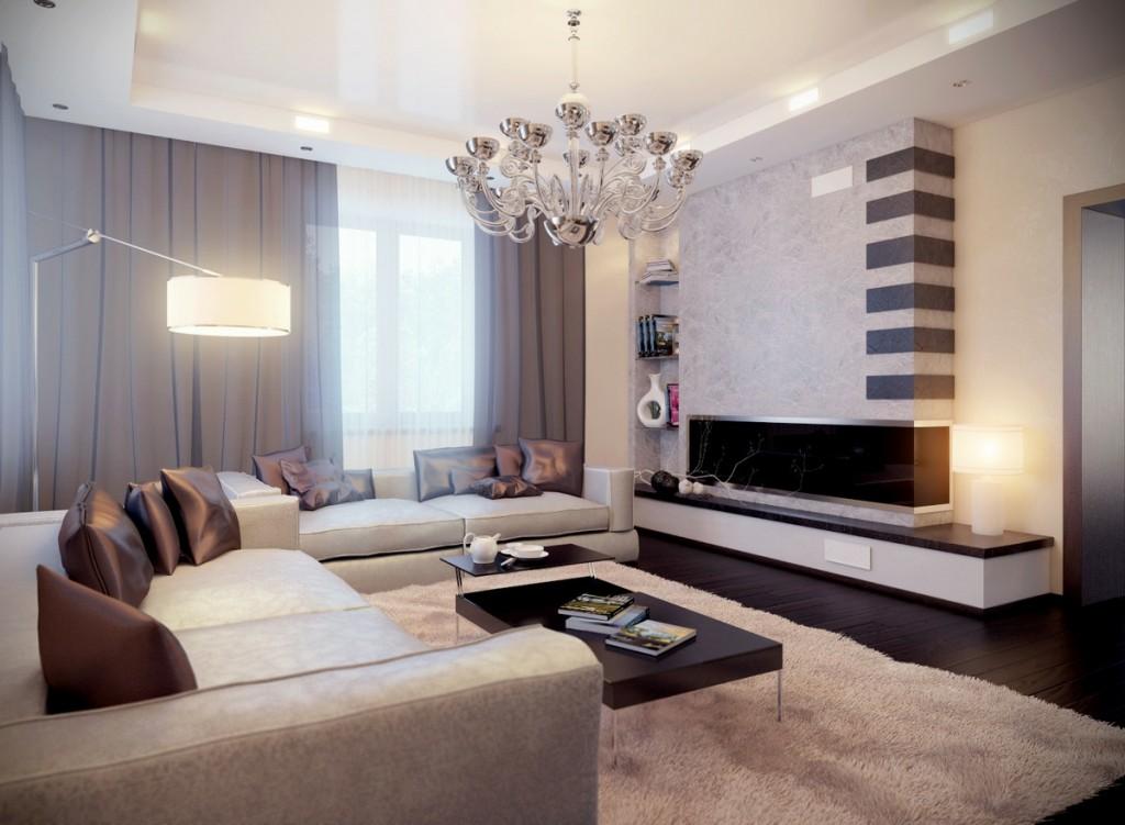 decoracion-metalica-casaymantel-estilos-colores-tendencias-salon