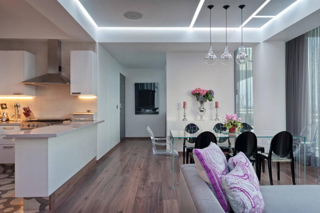 estilo-decoracion-moderno-casaymantel