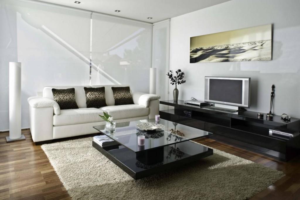 estilo-moderno-casaymantel