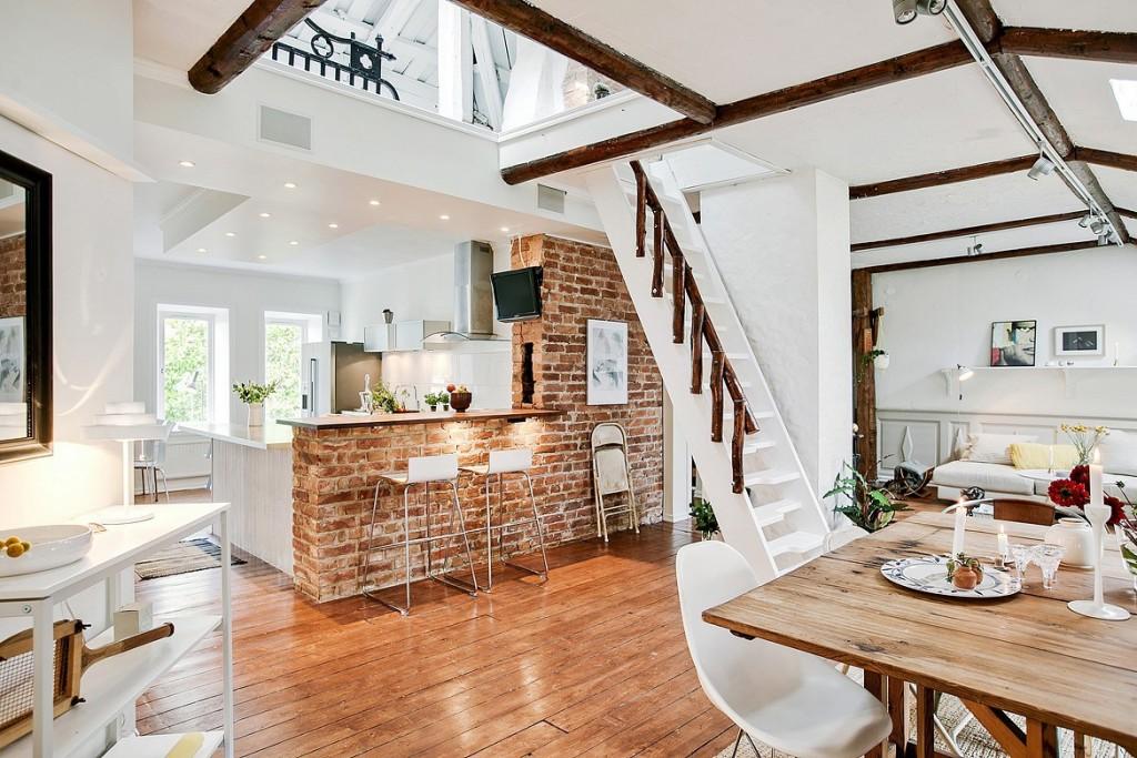 estilo-rustico-moderno-casaymantel