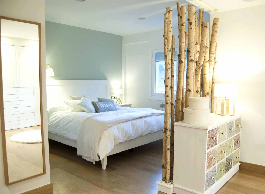 madera-naturaleza-decoracion-casaymantel (2)