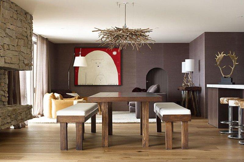 madera-naturaleza-decoracion-casaymantel (3)
