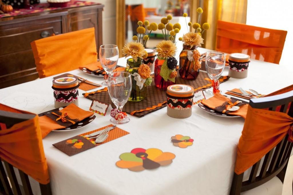 mantel-temporada-decoracion-mesa-vestida-casaymantel