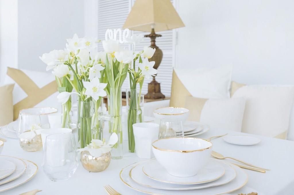 manteles-blancos-decoracion-casaymantel